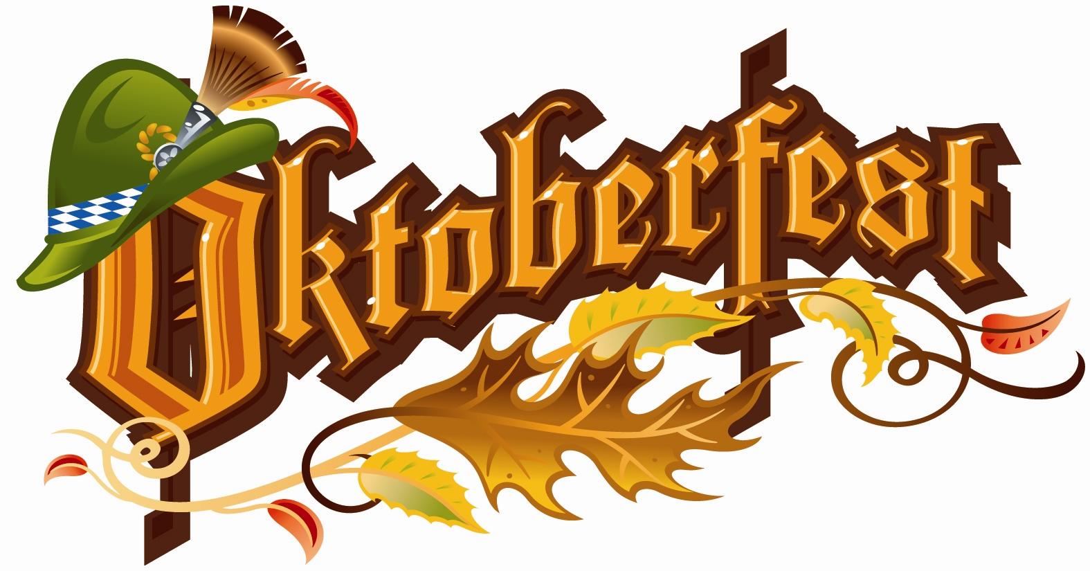 Oktoberfest Duitsland