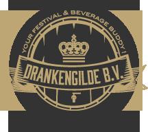 Drankengilde logo