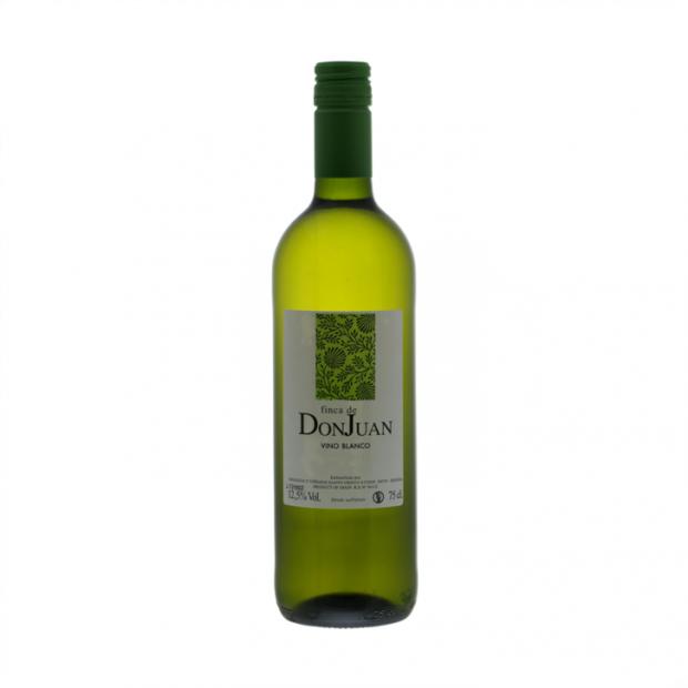 Sauvignon Blanc Huiswijn